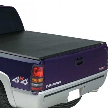 Tonneau Covers Sportwing