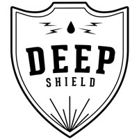 Deep Shield