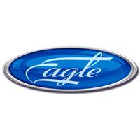 Eagle Enterprises Inc.