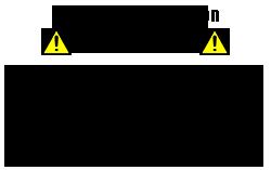 Prop 65 Warning Label