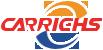 Carrichs Logo