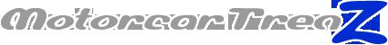 Motorcar Trenz Logo