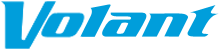 Volant Logo
